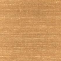 Wemyss Komodo Fabric - Cayenne
