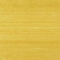Wemyss Komodo Fabric - Sunshine