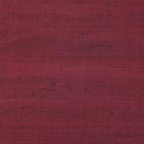 Wemyss Komodo Fabric - Claret