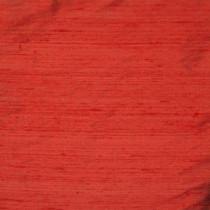 Wemyss Komodo Fabric - Russet