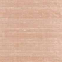 Wemyss Komodo Fabric - Blossom