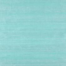 Wemyss Komodo Fabric - Sky