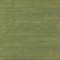 Wemyss Komodo Fabric - Olive