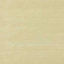 Wemyss Komodo Fabric - Pistachio