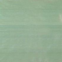 Wemyss Komodo Fabric - Azure