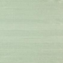 Wemyss Komodo Fabric - Cascade