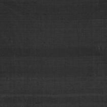 Wemyss Komodo Fabric - Jet