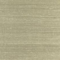 Wemyss Komodo Fabric - Barley