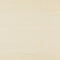 Wemyss Komodo Fabric - Parchment