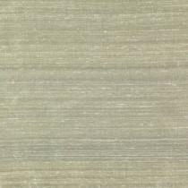 Wemyss Komodo Fabric - Mist