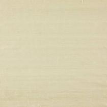 Wemyss Komodo Fabric - Papyrus