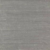 Wemyss Komodo Fabric - Slate