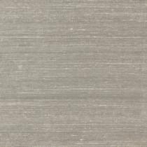 Wemyss Komodo Fabric - Platinum