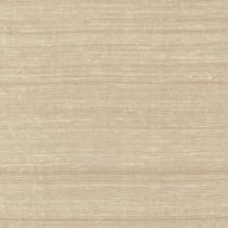 Wemyss Komodo Fabric - Aluminium