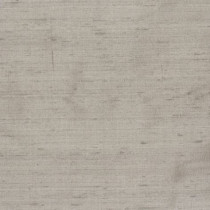Wemyss Komodo Fabric - Ash