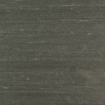 Wemyss Komodo Fabric - Graphite
