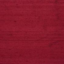 Wemyss Komodo Fabric - Cardinal