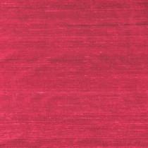 Wemyss Komodo Fabric - Peony