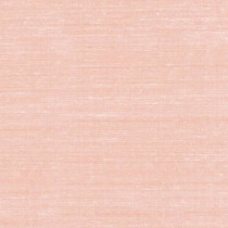 Wemyss Komodo Fabric - Blush