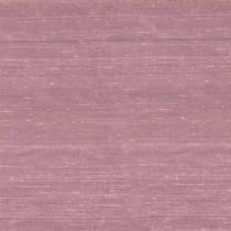 Wemyss Komodo Fabric - Dusk