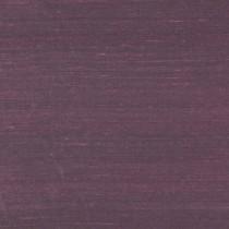 Wemyss Komodo Fabric - Aubergine