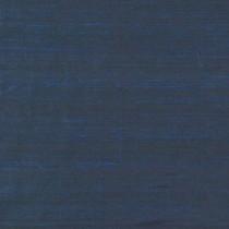 Wemyss Komodo Fabric - Indigo