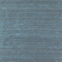 Wemyss Komodo Fabric - Sapphire