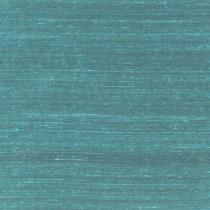 Wemyss Komodo Fabric - Cobalt