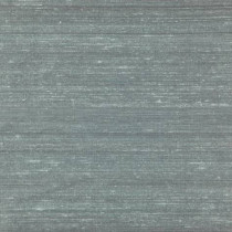 Wemyss Komodo Fabric - Ocean