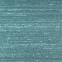 Wemyss Komodo Fabric - Kingfisher