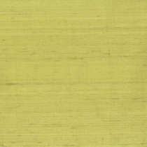 Wemyss Komodo Fabric - Lime