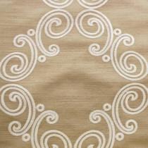 Wemyss Rosalind Fabric - Warm Sand