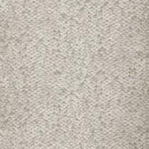 Wemyss Zigrino Wallpaper - Silver