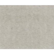 Belfield Windermere Fabric - Silver