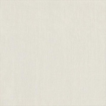 Casamance Ambroise Wallpaper - Blanc