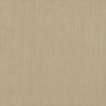 Casamance Ambroise Wallpaper - Beige