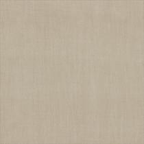 Casamance Ambroise Wallpaper - Ficelle