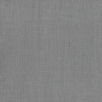 Casamance Ambroise Wallpaper - Gris