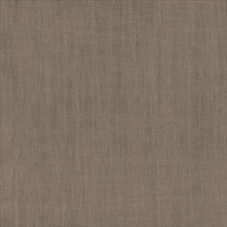 Casamance Ambroise Wallpaper - Taupe