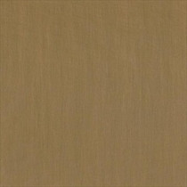 Casamance Ambroise Wallpaper - Camel