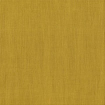 Casamance Ambroise Wallpaper - Jaune