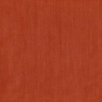 Casamance Ambroise Wallpaper - Orange