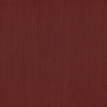 Casamance Ambroise Wallpaper - Rouge