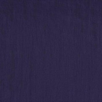 Casamance Ambroise Wallpaper - Violet