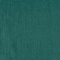 Casamance Ambroise Wallpaper - Bleu Canard