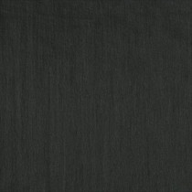 Casamance Ambroise Wallpaper - Noir