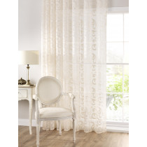 Apsley - Made To Measure Voile