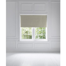 Voyage Maison Arran Birch Roller Blind