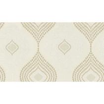 Belfield Ava Fabric - Taupe