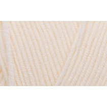 Stylecraft Bambino DK Wool - Clotted Cream